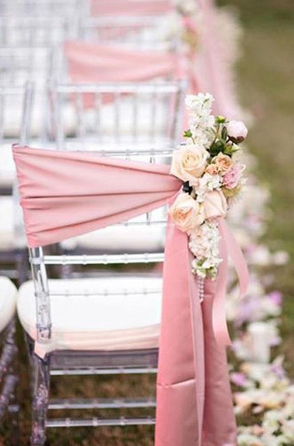 blush-wedding-centerpieces-to-make-2014-blush-pink-spring-wedding-ceremony-decorations